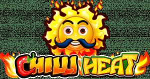 WQ Chilli Heat Tournament Image