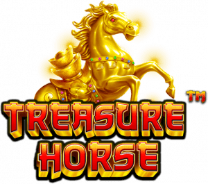 treasurehorse