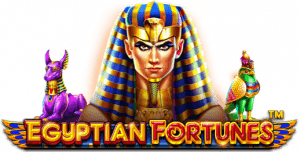 egyptianfortunes