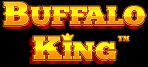 WQ Buffalo King