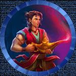 Maciek0808 avatar