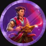 Lasty avatar