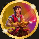 coventry77 avatar
