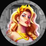 Berna72 avatar