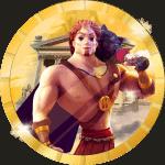 pashem94 avatar