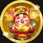 Matixio avatar