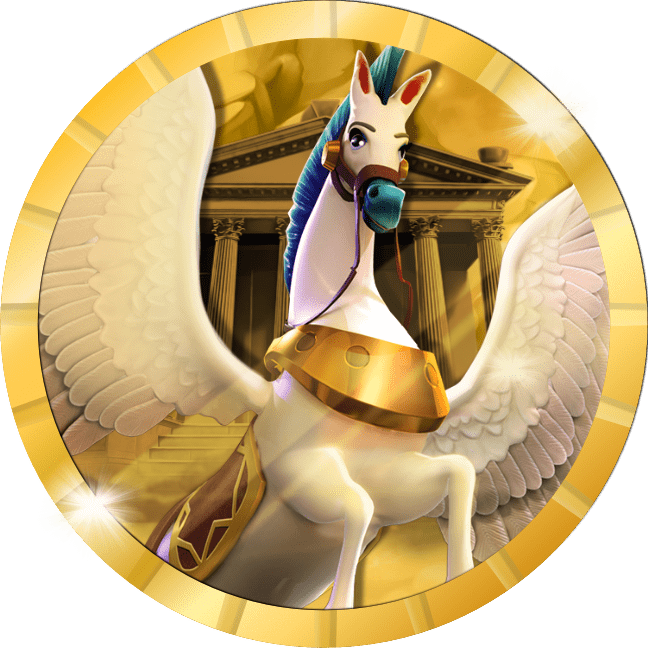 QuartnS avatar