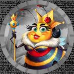 LaraKroft3 avatar