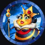 Oxanna avatar