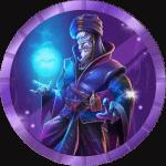 mezhin74 avatar