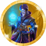 iAmDuckie avatar