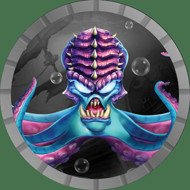 szurja avatar