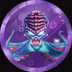 Krisoo29 avatar