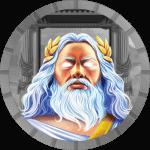 ROKMARTIAN avatar