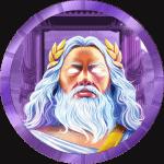 chibisov avatar