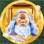 Metal Head avatar
