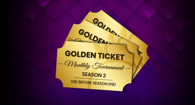 golden-Tickets-banner-image-for-article