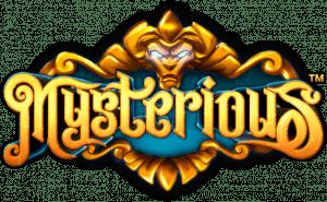 Mysterious_Logo@2x