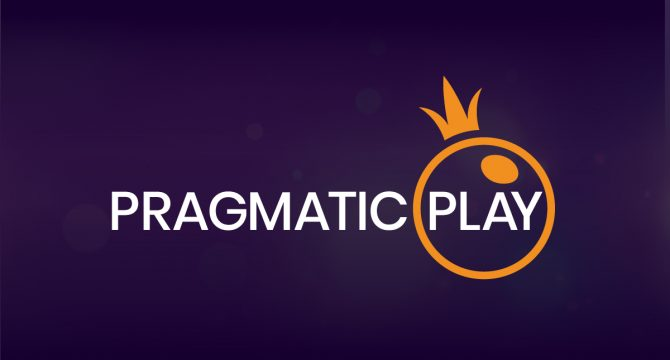 Pragmatic Play-at-ICE-article-banner