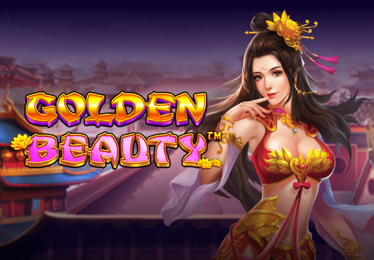 Golden Beauty – an elegant, brand-new game from Pragmatic Play Thumbnail