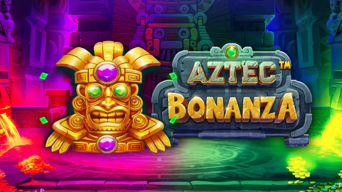 Aztec-bonanza-image-for-article