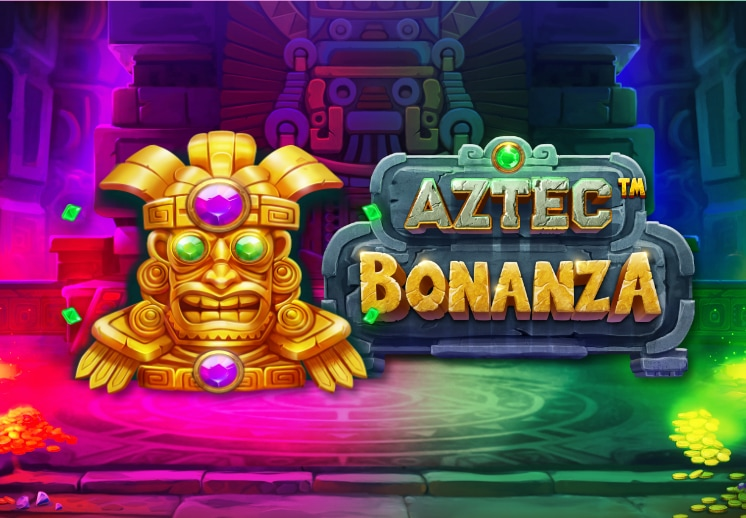 Resurrecting the Empire of Montezuma II in Aztec Bonanza Thumbnail