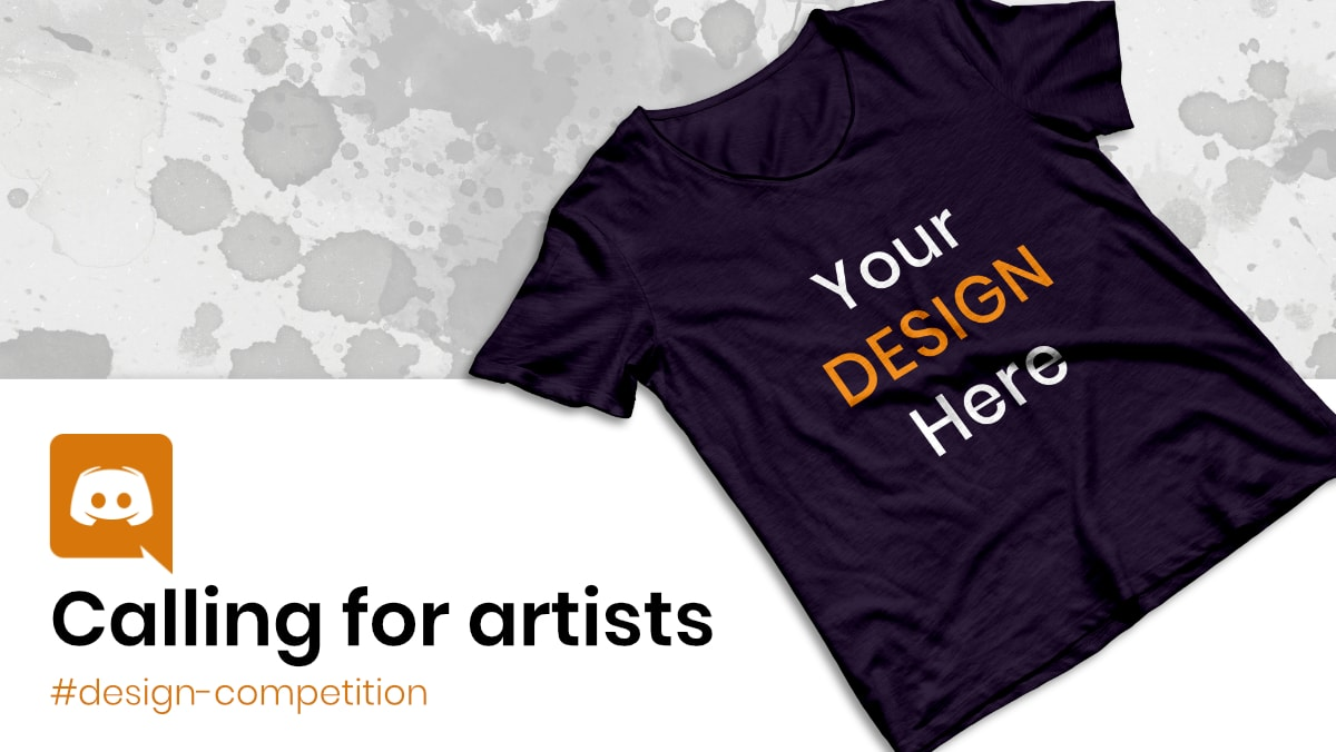 t-shirt-contest-image-for-article