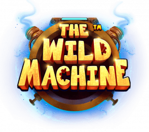 The Wild Machine_Logo@2x
