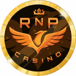 Rambo2k avatar