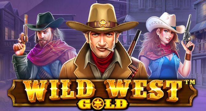 wild-west-gold-banner