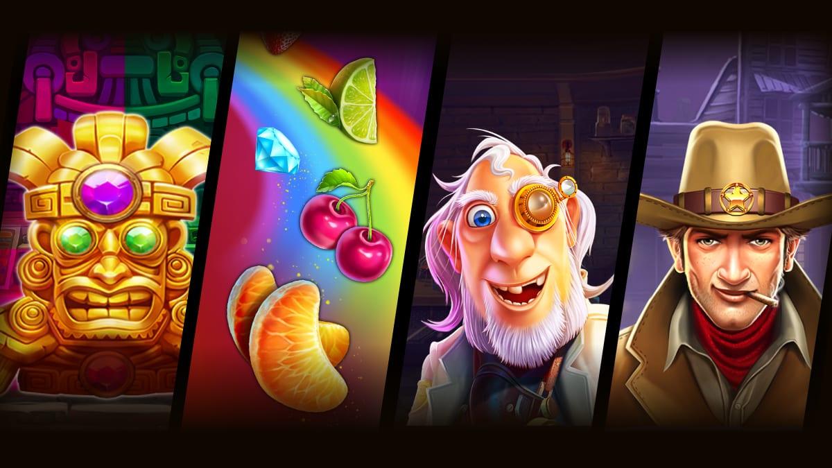 4-higly-awarding-games-thumbnail-banner