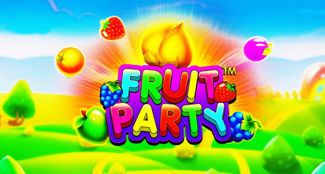 fruit party-1200x675