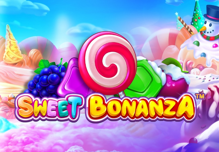 The Bonanza Series on SocialTournaments Thumbnail