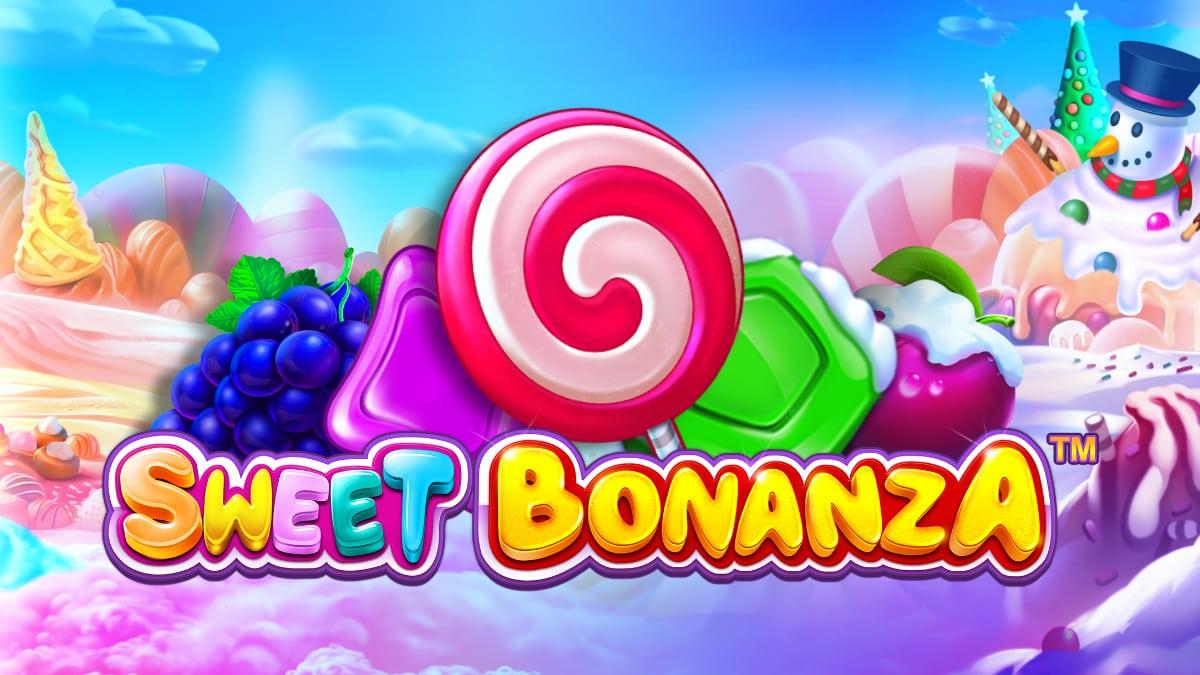 bonanza series-banner