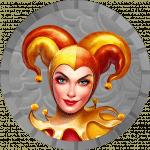 Ole312 avatar