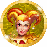 radhead avatar