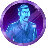 Tyrengman avatar