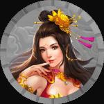 bsori83 avatar