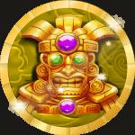 jurinho43 avatar