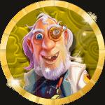 jeppehanss avatar