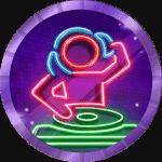 bgreschl avatar