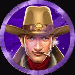 Jingga19 avatar