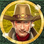 Collector avatar