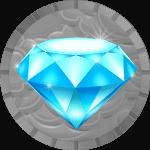 RaveBoyBaG avatar