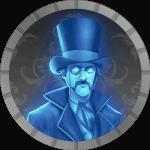 Sebek8411 avatar