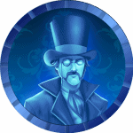 Michaln avatar