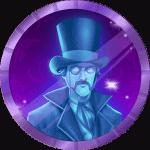 Krecik avatar