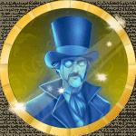 asdfgh1234 avatar