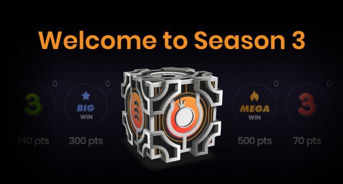 Social Pass – Season 3 -Welcome-S3-article-banner