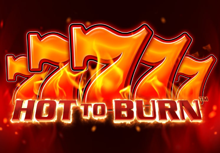 Play Hot to Burn in real money online casinos Thumbnail